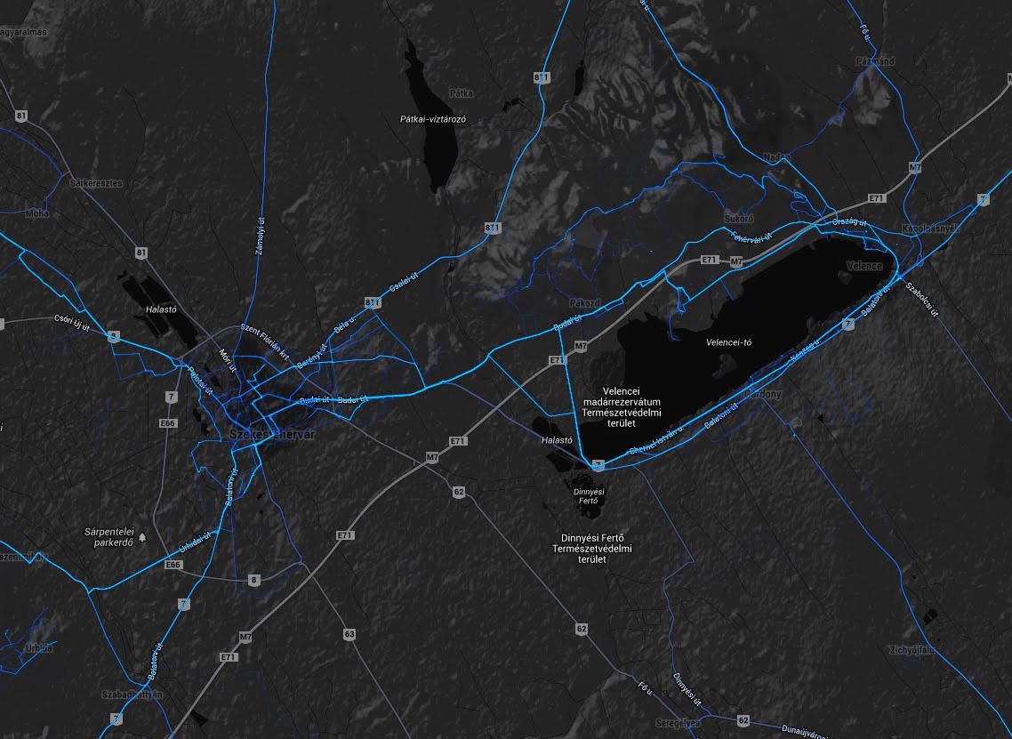 szekesfehervar strava heatmap.jpg