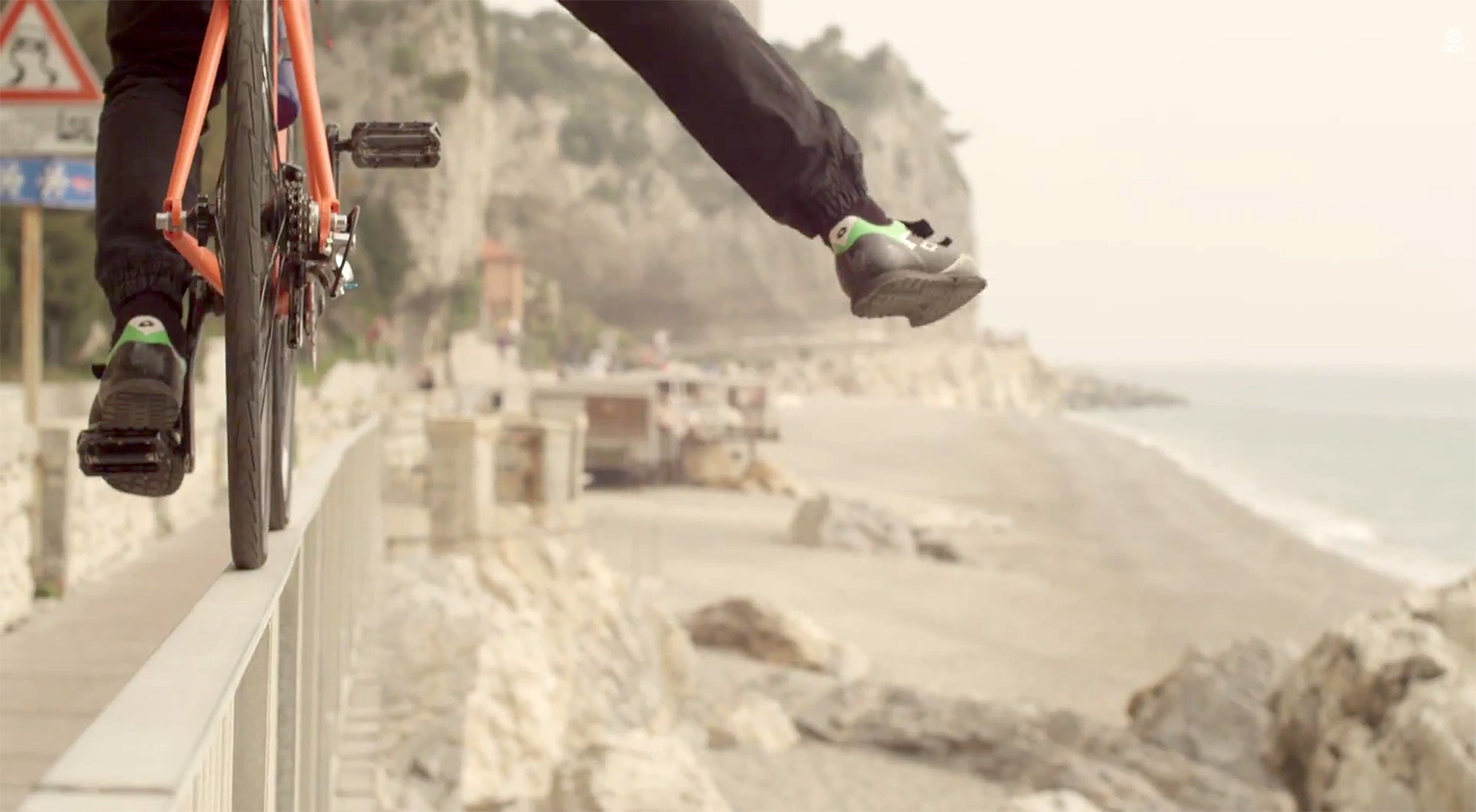 Brumotti - Road Bike Freestyle.jpg