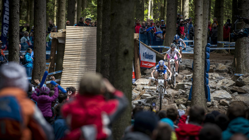 nove-mesto-xco-women-s-race.JPG