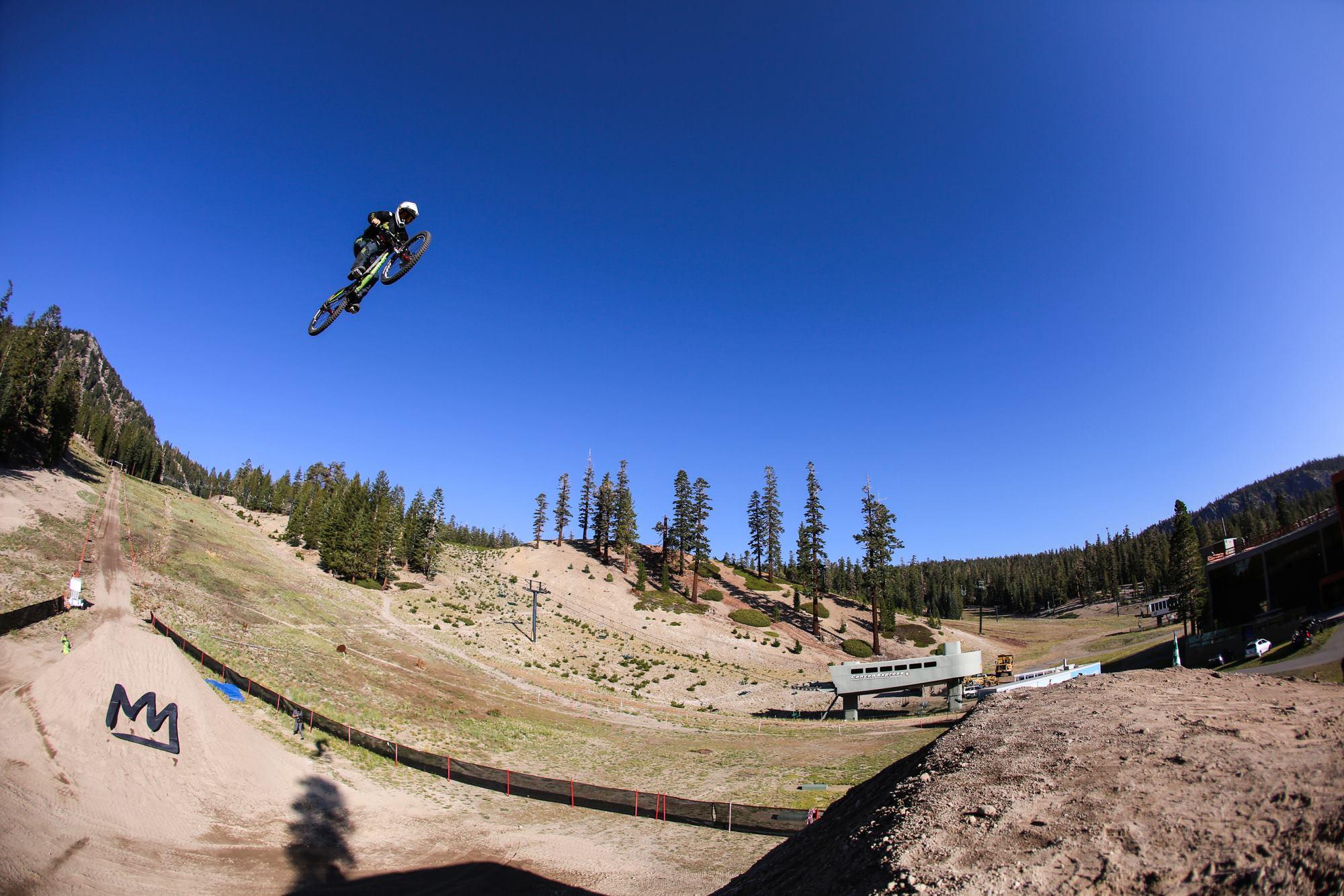 Cameron Zink backflip 100 feet.jpg