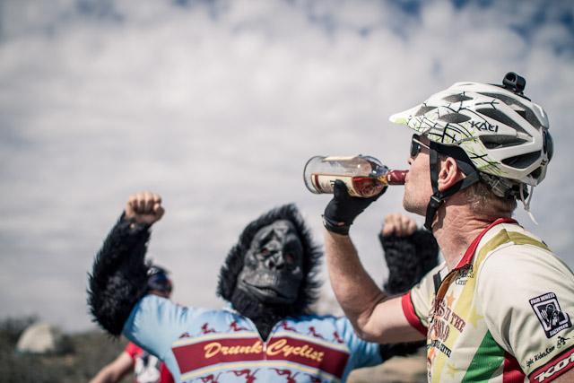 drunk cyclist.jpg