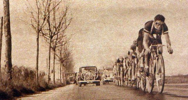 tour de flanders 1919.jpg