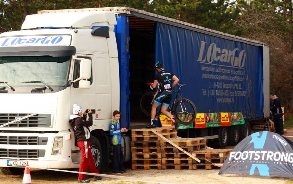 veszprémcross04_foto_bikemag.jpg