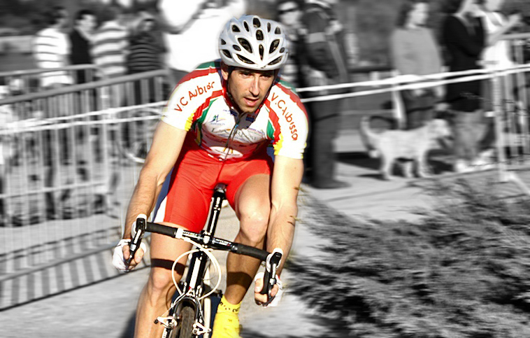 francois_jury_mountaibike_blog.jpg