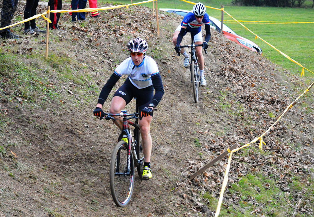 cyclocross_supercross_kecskemet.jpg