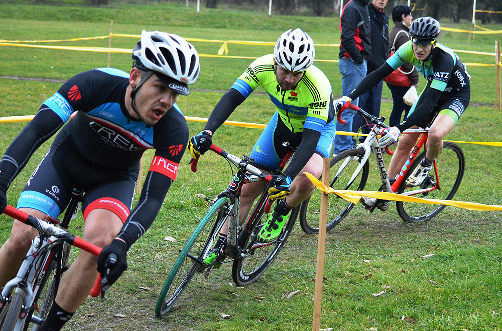 cyclocross_supercross_kecskemet_2014.jpg