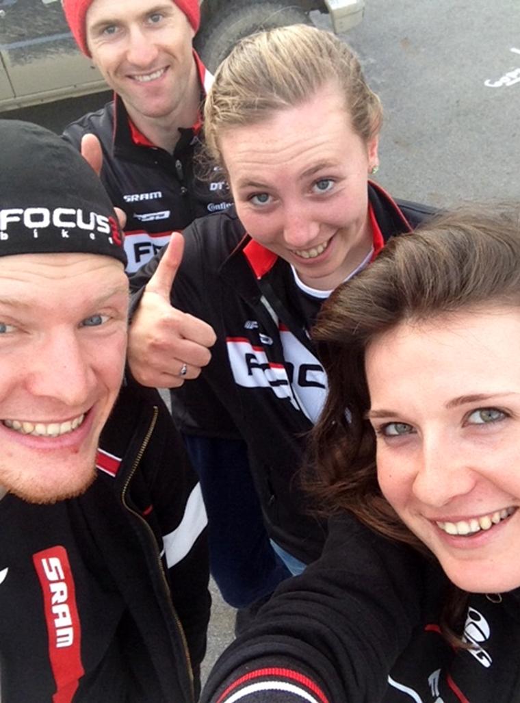 3-barbi_focus-team.jpg