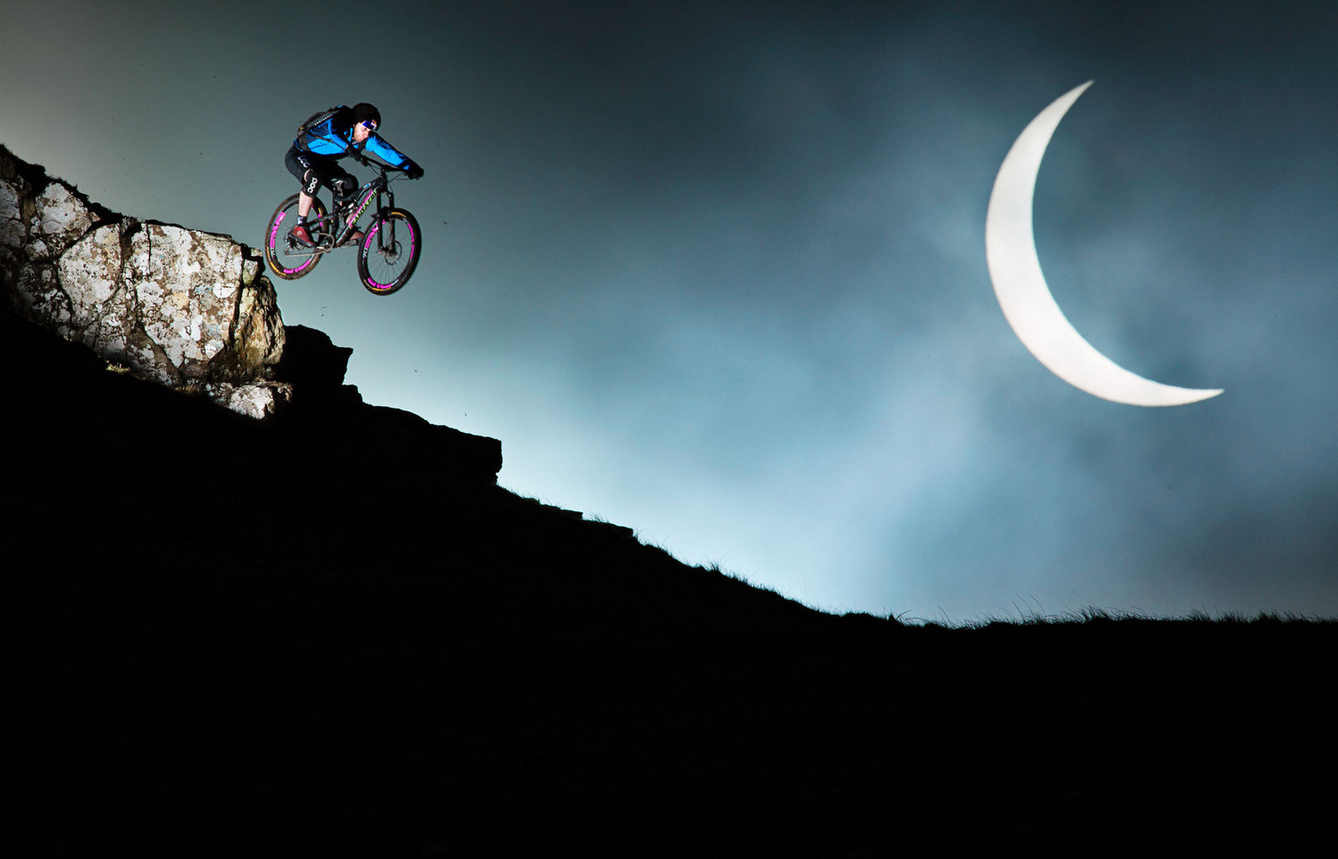 danny-macaskill-rides-the-eclipse_2.jpg