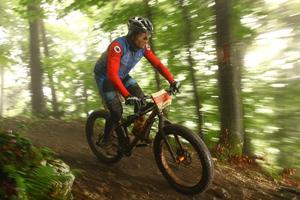 fat_bike_salzkammergut_trophy.jpg