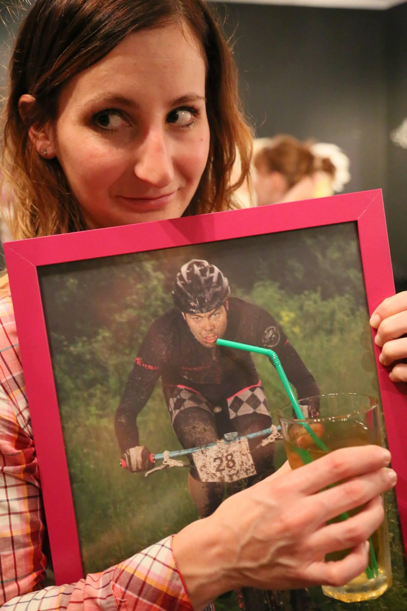 mountainbike_challenge_evzaro.jpg