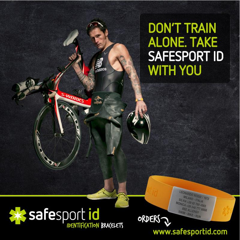 safesportid.jpg