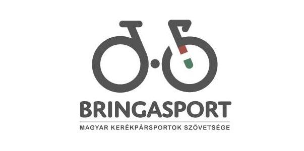 bringasport_logo.jpg
