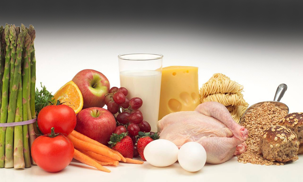 protein-foods-nutrition.jpg