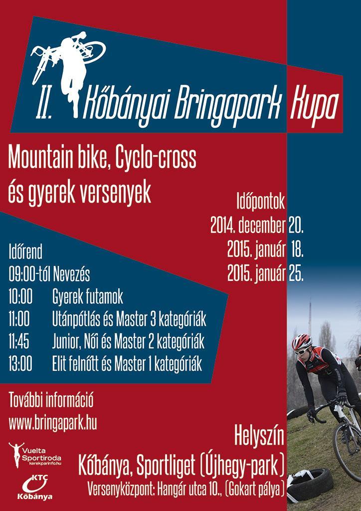 kobanya_bringapark_kupa_plakat.jpg