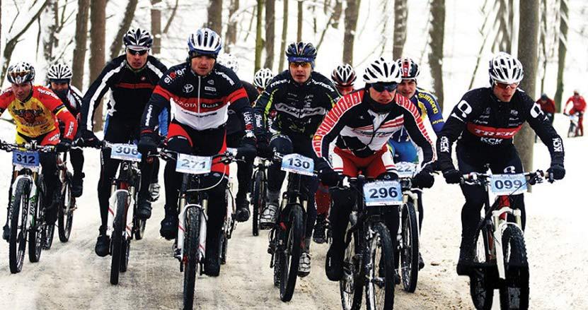 slovak_winter_mtb_trophy.jpg