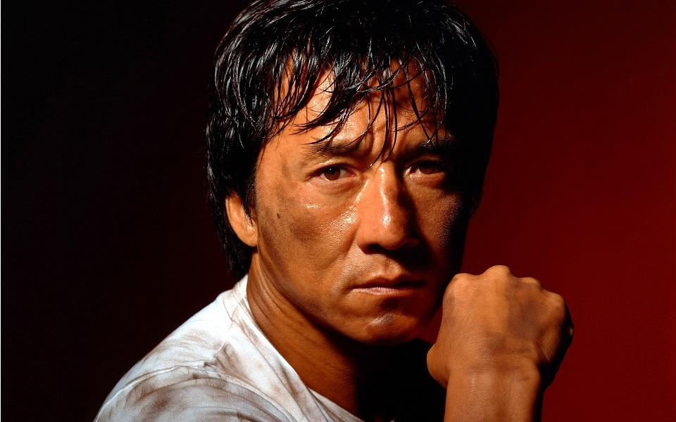 Jackie Chan0.jpg