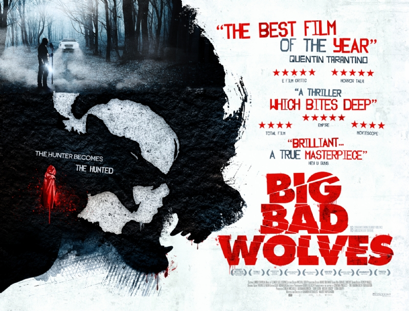http://m.cdn.blog.hu/mo/moviebox/image/big-bad-wolves.jpg