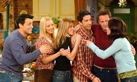 Friends-006.jpg