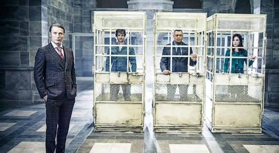 Hannibal-Season-2-e1390168518378.jpg