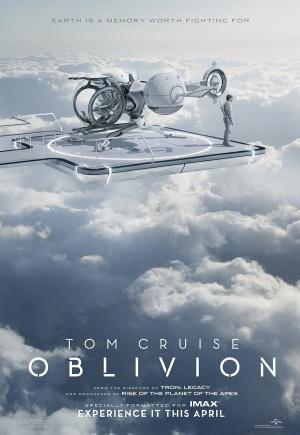 Oblivion 2013.jpg