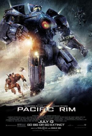 Pacific Rim 2013.jpg