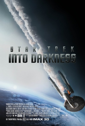 Star Trek Into Darkness 2013.jpg