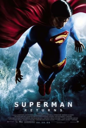 Superman Returns 2006.jpg