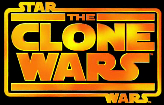 The Clone Wars logo.jpg