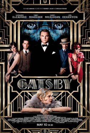 The Great Gatsby 2013.jpg
