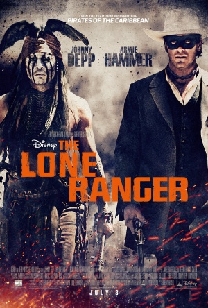 The Lone Ranger 2013.jpg