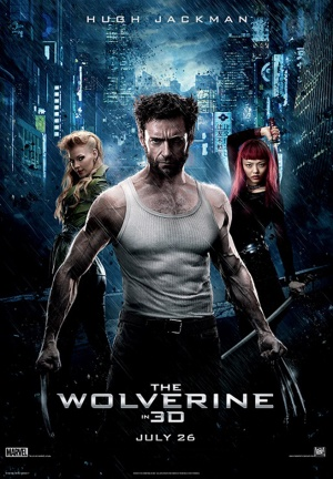The Wolverine 2013.jpg