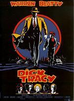 Dick Tracy.jpg