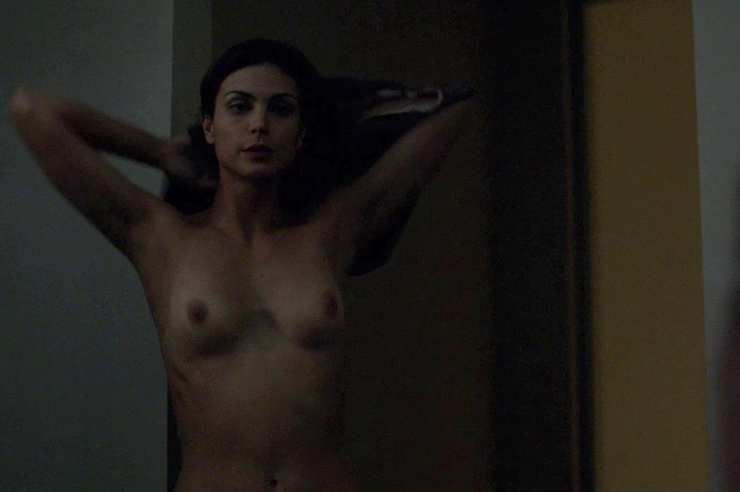 morena-baccarin-video-eroticheskoe