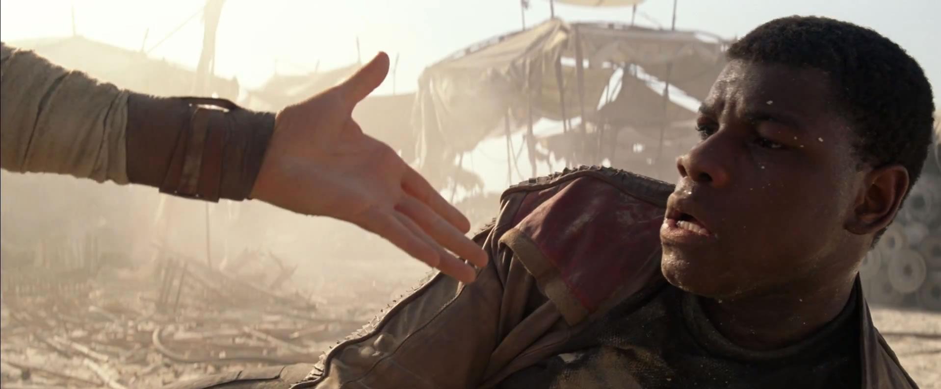 star-wars-7-force-awakens-trailer-screengrab-19.jpg