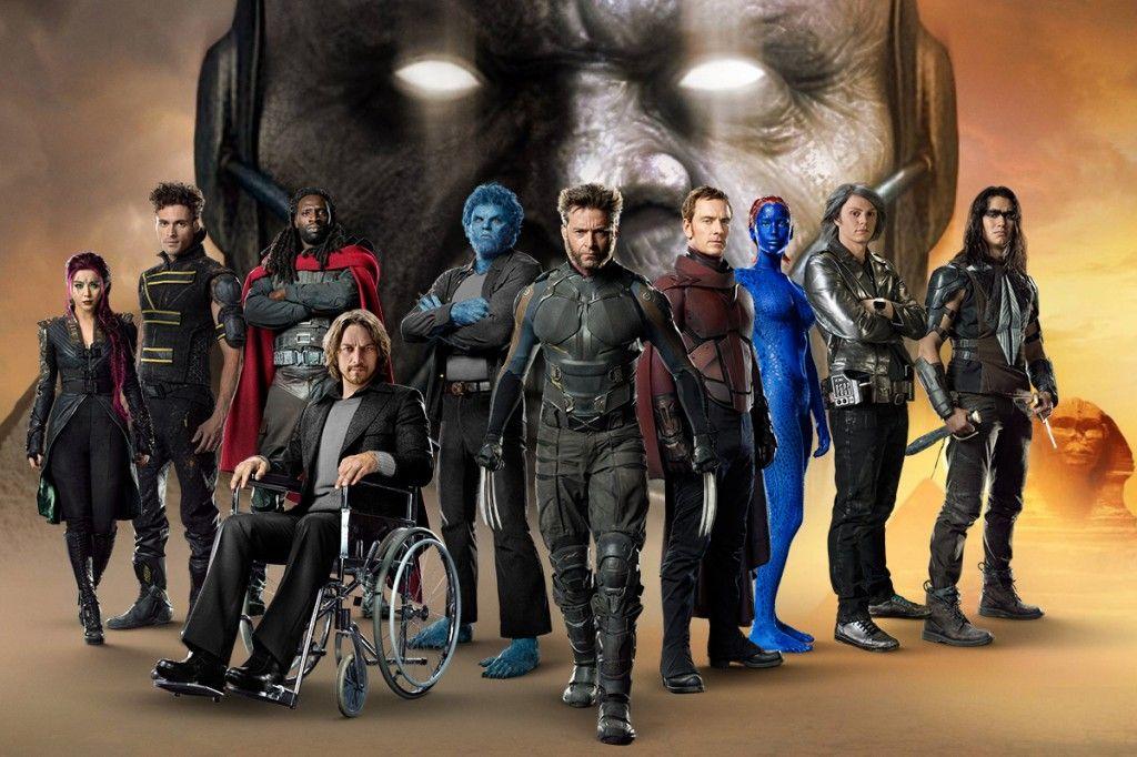 x-men-apocalypse-movie-scale-1024x682.jpg