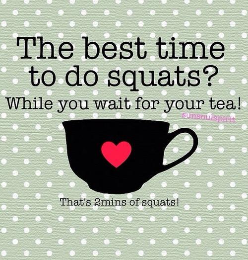 guggolás tea.jpg