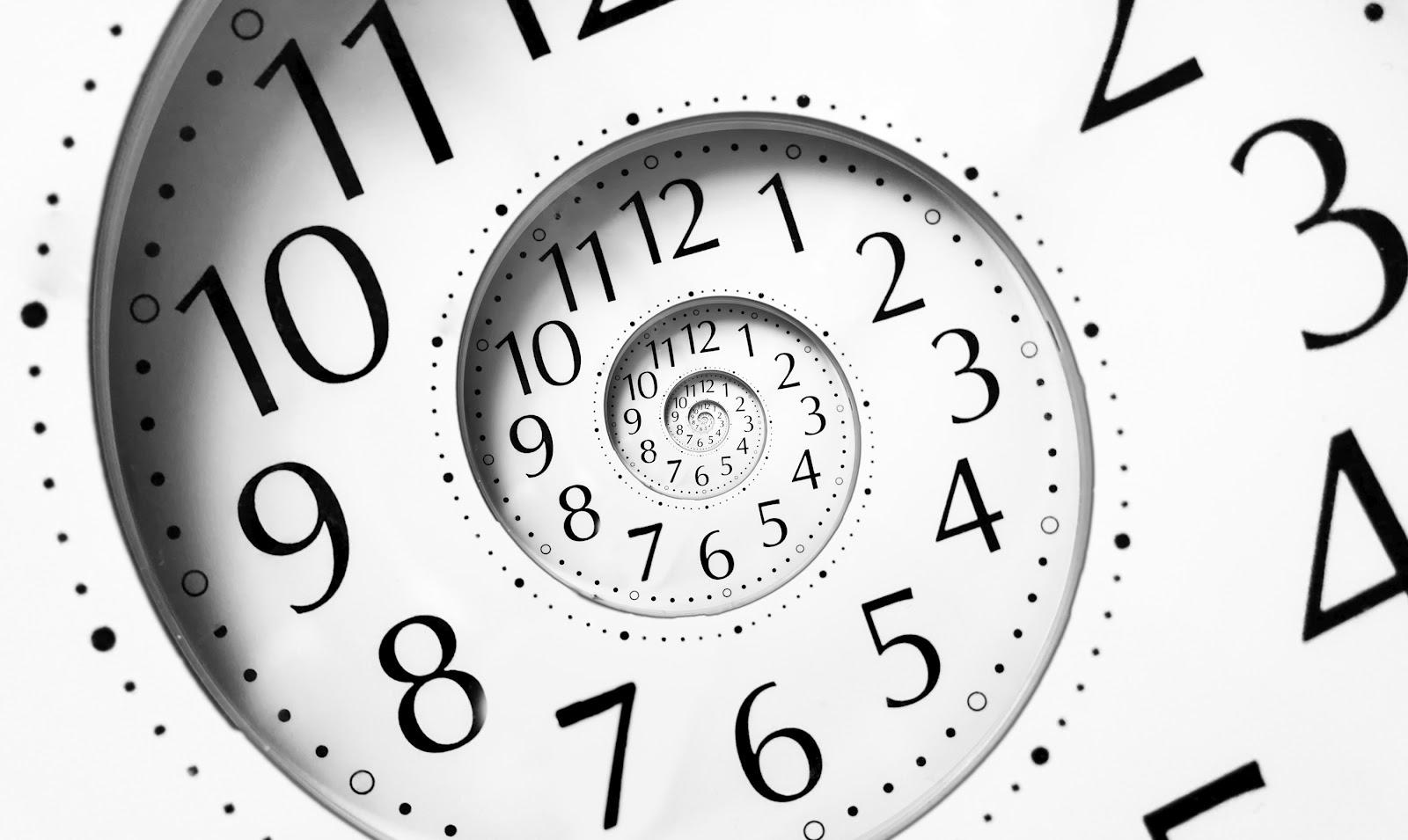 infinity-time.jpg