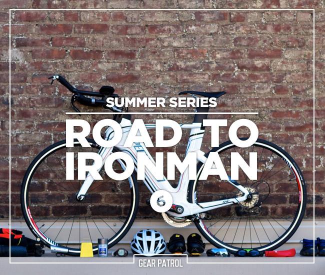 road-to-ironman-6-essentials.jpg