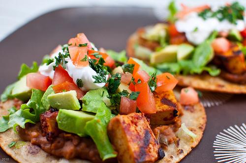 vegan-food-veggieboard.jpg