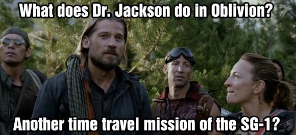 dr jackson in oblivion 2.jpg