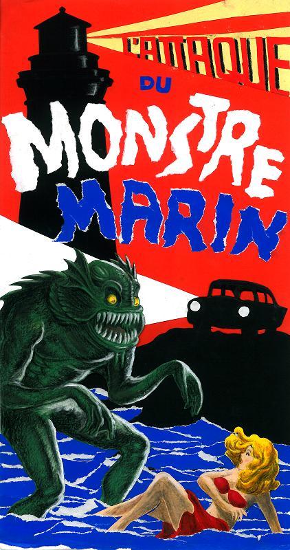 L'attaque du MONSTRE MARIN.jpg