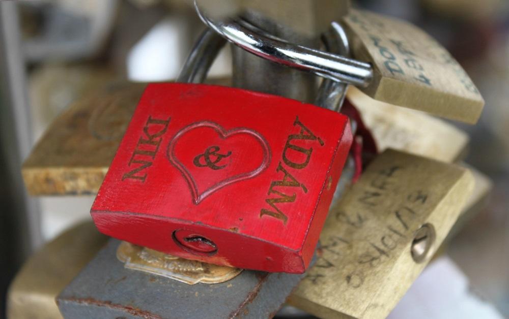 lovelocksbp.jpg