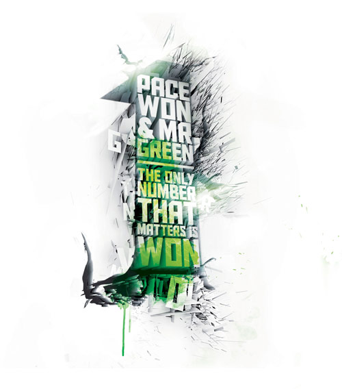Pace_Won-MrGreen-The_Only_Number_That_Matters_is_Won-Front.jpg
