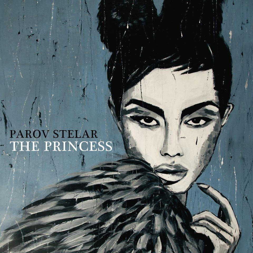 Parov-Stelar-The-Princess.jpg