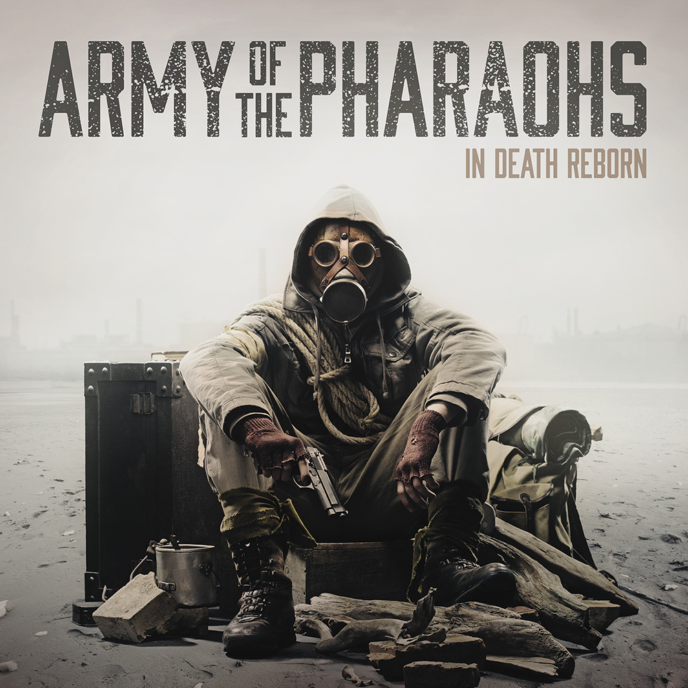 Army_of_the_Pharaohs_-_In_Death_Reborn_-_Low-Res-Cover.jpg