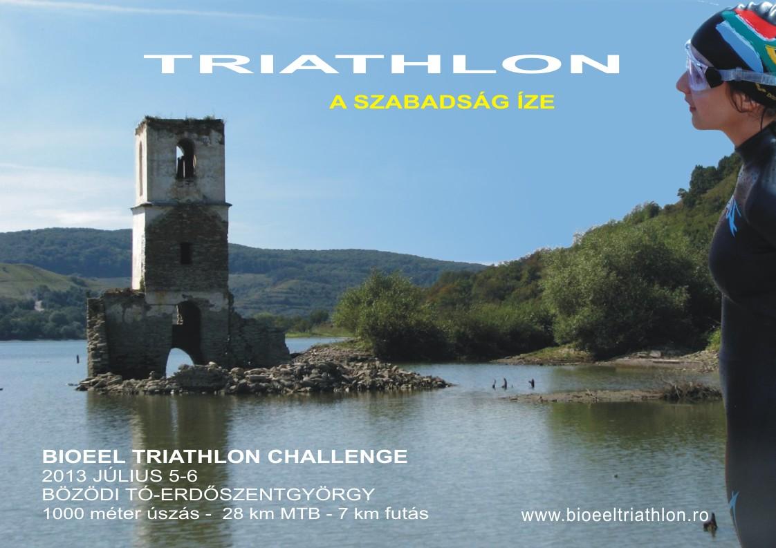 Bozod triatlon A4 HU.jpg