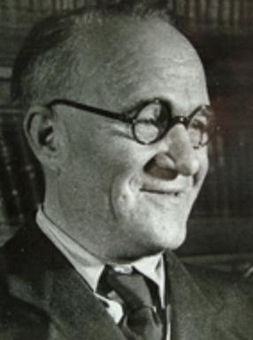 Ötven éve hunyt el Reskovits Miklós (1891-1964) entomológus