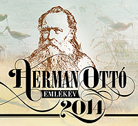 Herman_Otto_Emlekev_2014_200.jpg