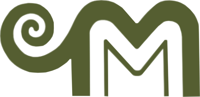Muzeum logo_2.jpg