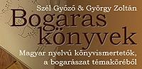 bogaraskonyv_200.jpg